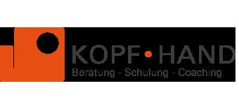 Kopf und Hand GmbH
